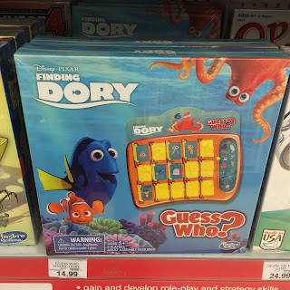 finding dory guess who