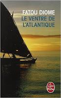 https://itzamna-librairie.blogspot.fr/2017/03/le-ventre-de-latlantique-fatou-diome.html