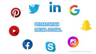 pemasaran-media-sosial