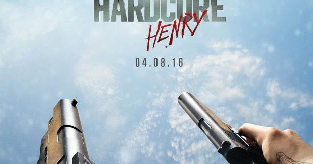 Watch hardcore henry full movie-3487