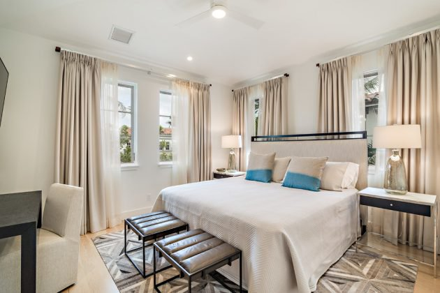 2-Radiant-Transitional-Bedroom-Interiors-That-Will-Captivate-You.jpg