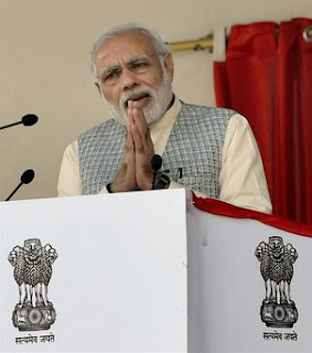 government-commited-for-faarmer-modi