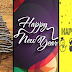 Download 2017 Happy New Year Wallpapers
