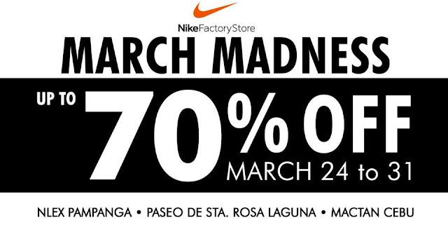 d79f3e4dc54da Manila Shopper  March 2016