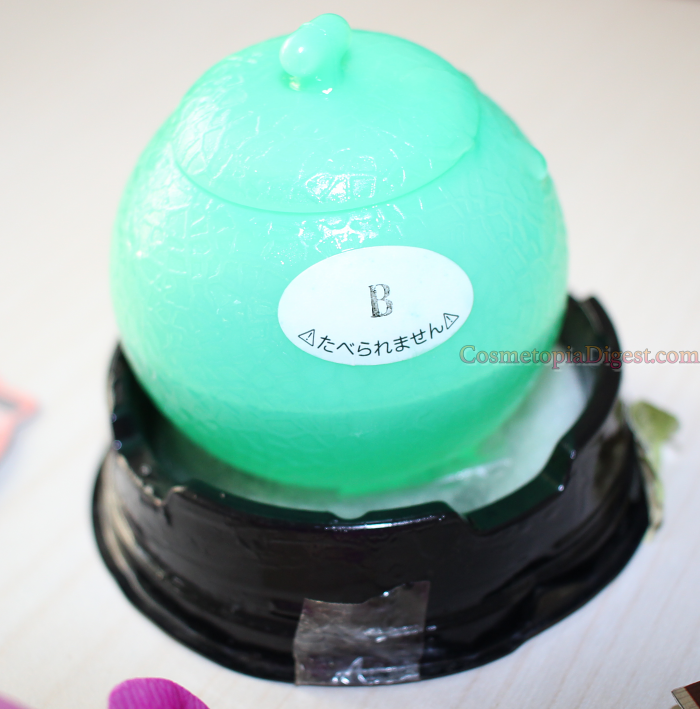 Melon All-in-One Gel