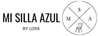 www.misillaazul.com