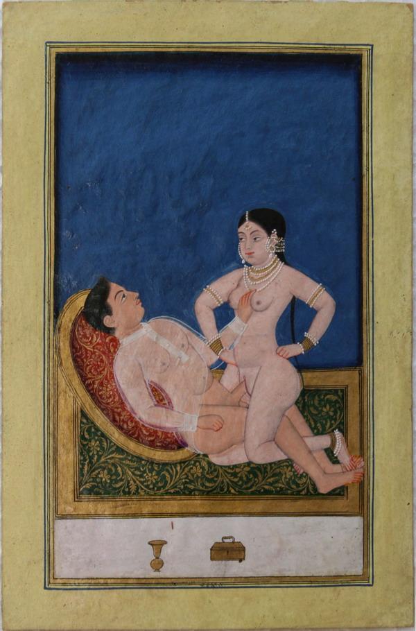 Ancient secrets of kamasutra with dyanna lauren 6