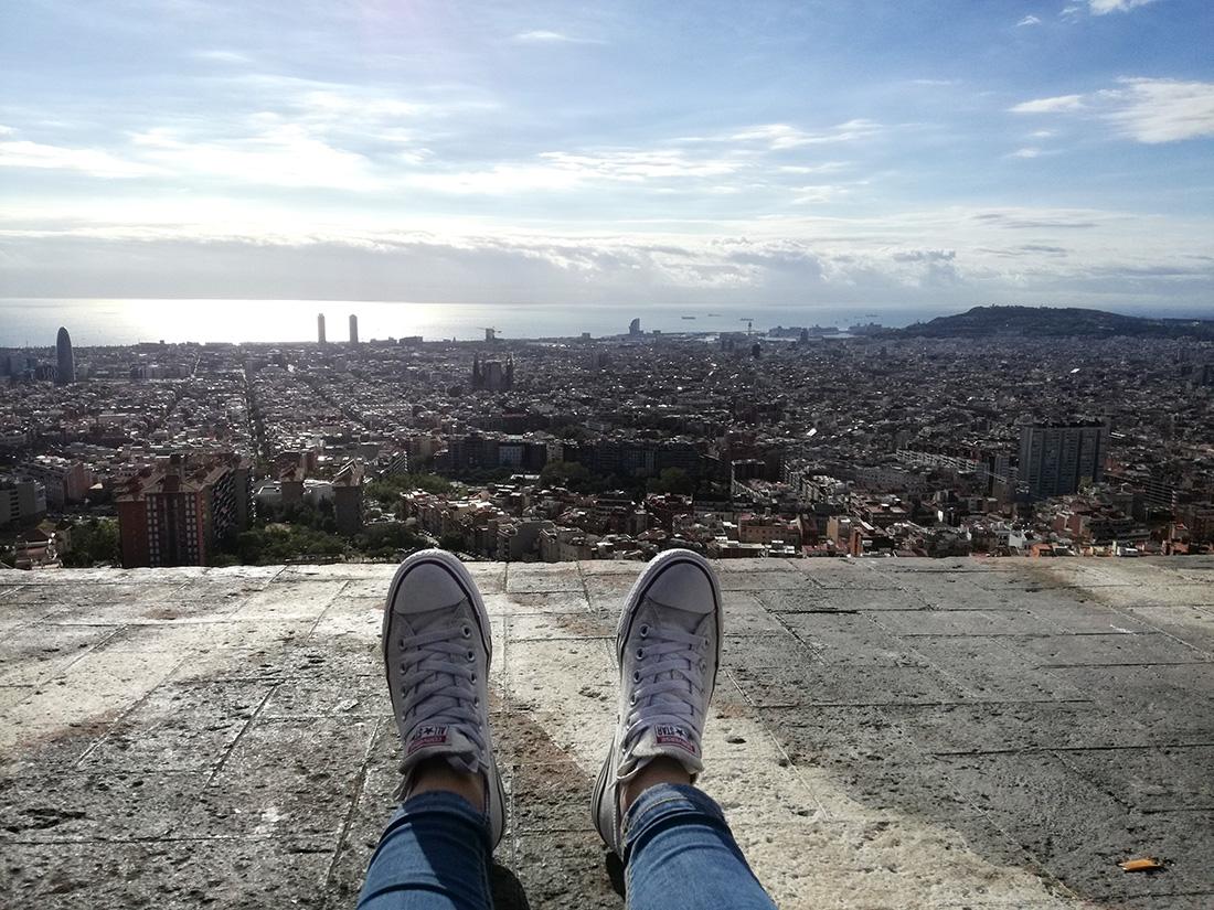 https://zplanembezplanu.blogspot.com/2019/02/moja-barcelona-dwie-trasy-zwiedzania.html