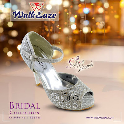 walkeaze-bags-&-shoes-fashion-bridal-footwear-collection-2016-2
