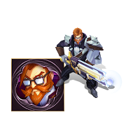 ba_eventshop_skinbundle_chroma_academia_prof_graves_en.png