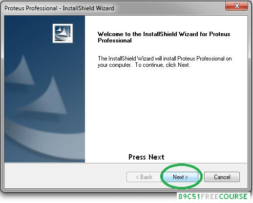 gratuitement proteus 7.6
