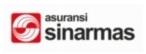 Lowongan kerja PT Asuransi Sinar Mas Banten