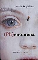 recensione-phenomena.-di-giulia-sangiuliano
