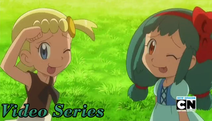 http://videoseries4.blogspot.com/2016/10/pokemon-xy-episodio-16.html