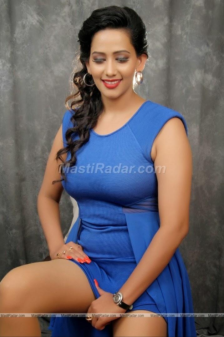 Sanjana Sex - Anal Big Cock-7815