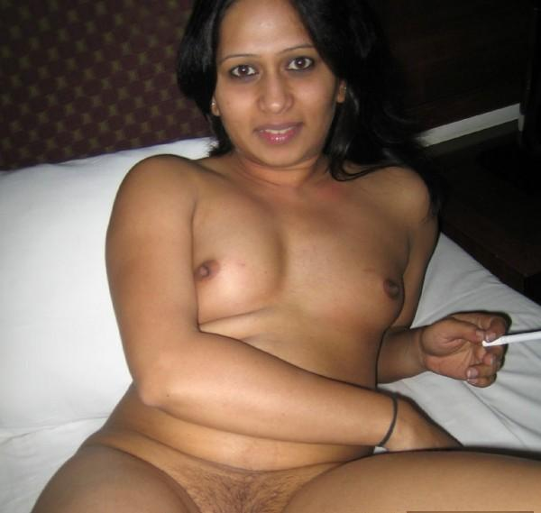 What Telugu aunty fucked images for that