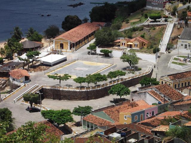 Deputado Inácio Loiola destaca a escolha do Sertão Alagoano como cenário da novela