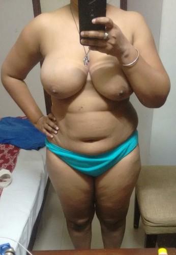 telugu sex images
