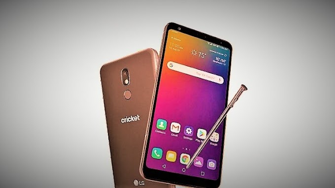 LG Stylo 5 smartphone launched in the USA