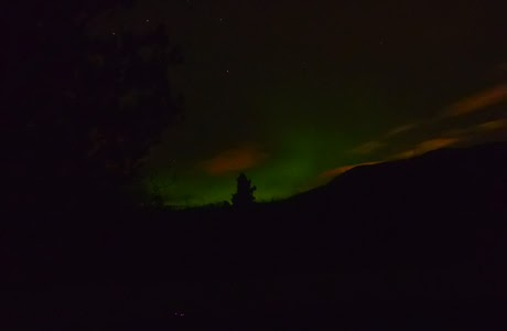 Yukon_Canada