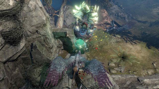 screenshot-3-of-shadows-awakening-pc-game