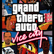GTA vice city Game free and full version download with single link ~ Games And Software Point