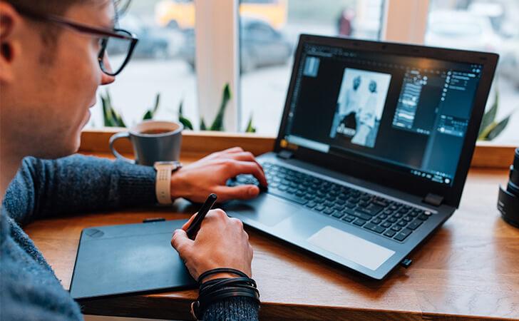 Tips Memilih Komputer yang Sesuai dengan Profesi