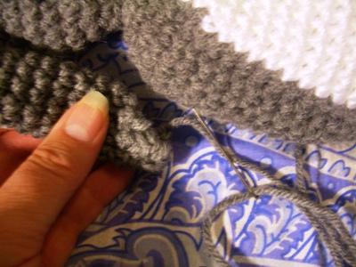 Dandylion, crochet cat pattern | Son's Popkes | 300x400
