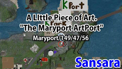 http://maps.secondlife.com/secondlife/Maryport/149/47/56