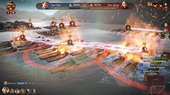 romance-of-the-three-kingdoms-13-pc-screenshot-www.ovagames.com-4