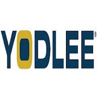 Yodlee Walkin Drive 2016
