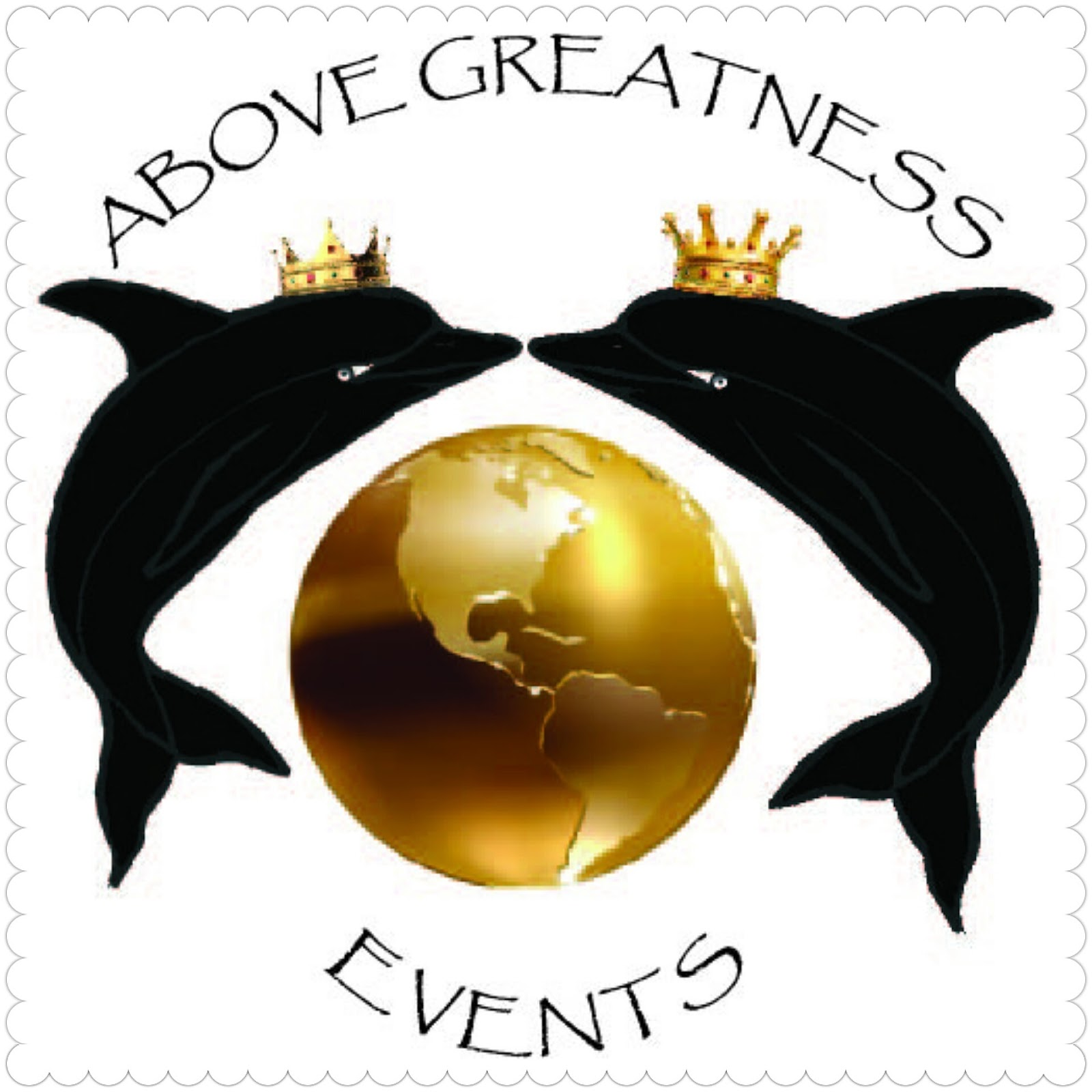 AboveGreatness Events