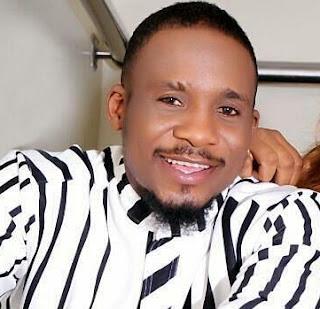 Junior Pope Odonwodo date of birth