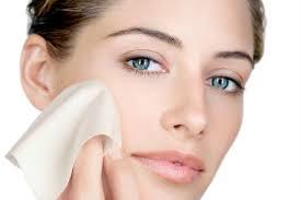 maiores causas pele oleosa
