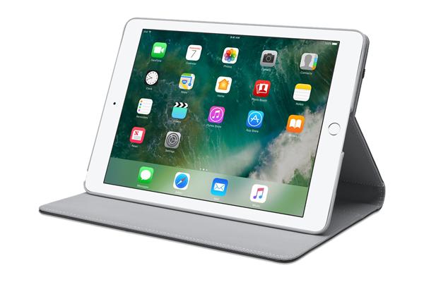 thay-mat-kinh-iPad-Mini-2