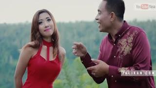 Lirik Lagu Cotot Lipi Bayu Nirwana feat Shanty Dewi