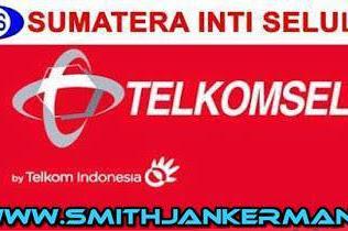 Lowongan PT. Sumatera Inti Seluler Pekanbaru Mei 2018