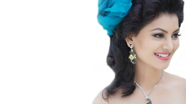 actress urvashi rautela images