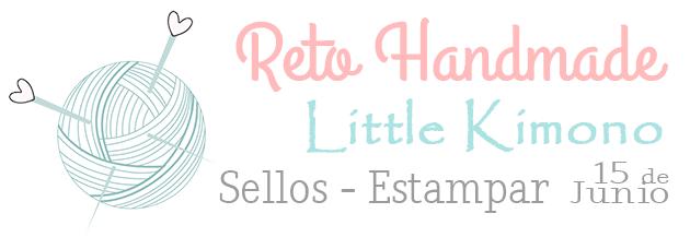 http://little-kimono.blogspot.com.es/2016/05/reto-handmade-sellos-estampar.html