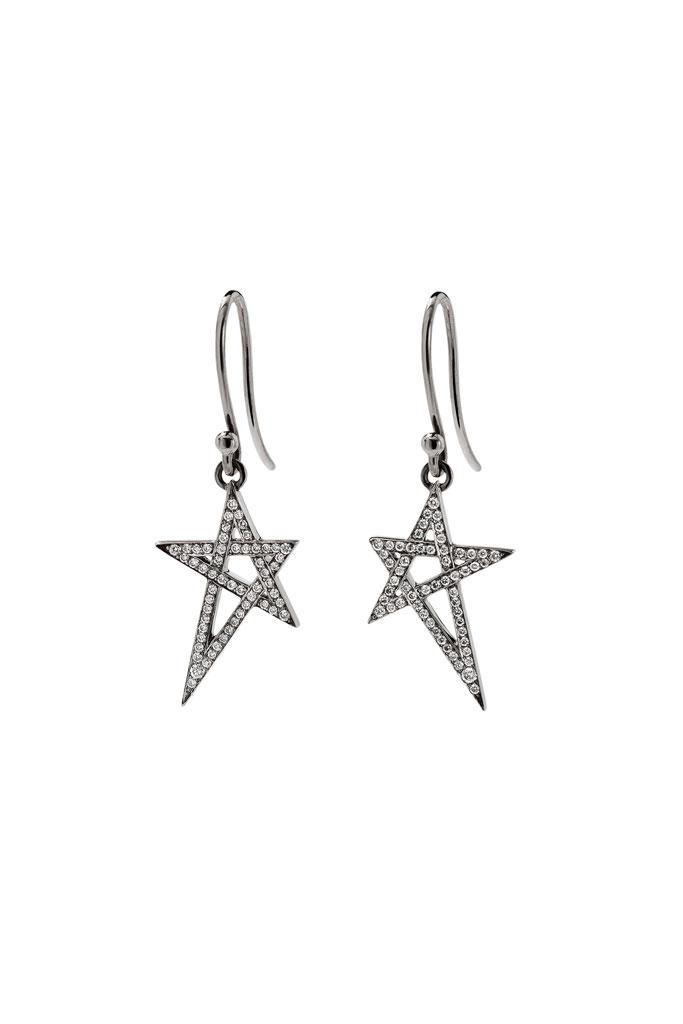 VIVA NORADA: Solange Azagury-Partridge Jewellery