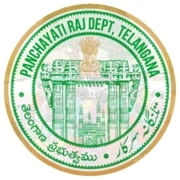 Telangana-Panchayati-Raj-Department-Jobs-Career-Vibhag-Wise-Vacancy-2018-2019