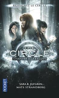 The Circle - Chapitre 1 : Les Elues