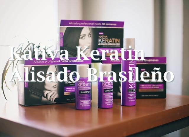 Kativa_Keratin_Alisado_Brasileño_1