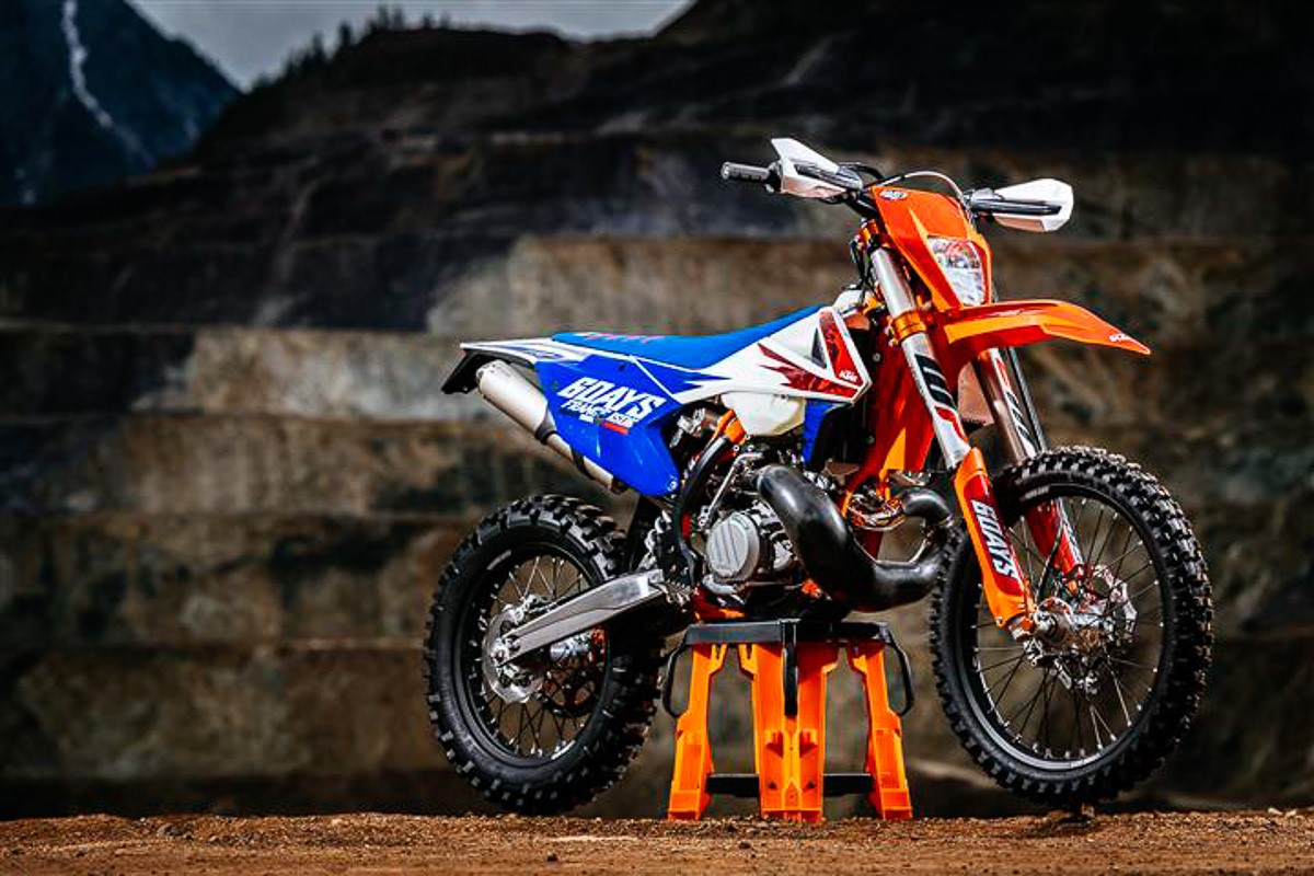 2018 ktm 250 exc.  250 the 2018 ktm 250 exc tpi enduro bike is now on sale in malaysia for rm  45050 including gst power comes from a 249 cc singlecylinder twostroke  for ktm exc