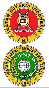 Kantor Notaris & PPAT