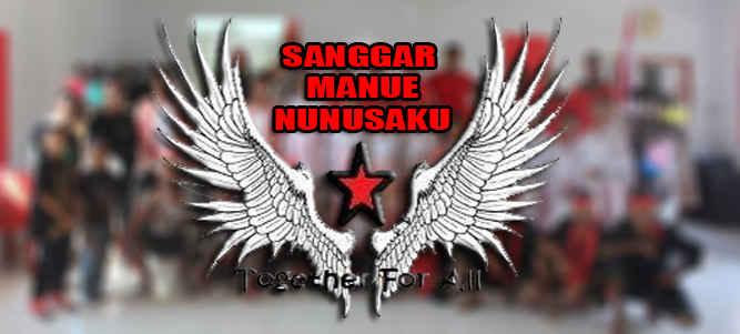 Sanggar Manue Nunusaku (SMN) akan menggelar lomba tari tradisional dan modern dance dalam rangka memperingati Hari Kesaktian Pancasila 1 Oktober 2017.