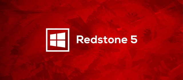 [Windows] ISO Windows 10 Redstone 5 - October 2018 Update ( Build 17763.107 )  Original