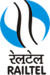 Stenographer posts in RailTel Corporation Nov-2014