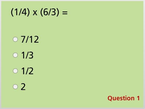 http://www.math-play.com/soccer-math-multiplying-fractions-game/multiplying-fractions-soccer-game.html