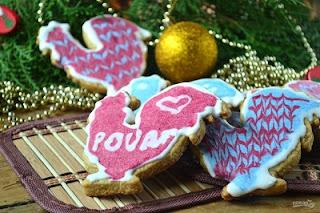 novogodnee-pechene-petushki
